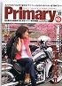Primary 2012 Vol.07