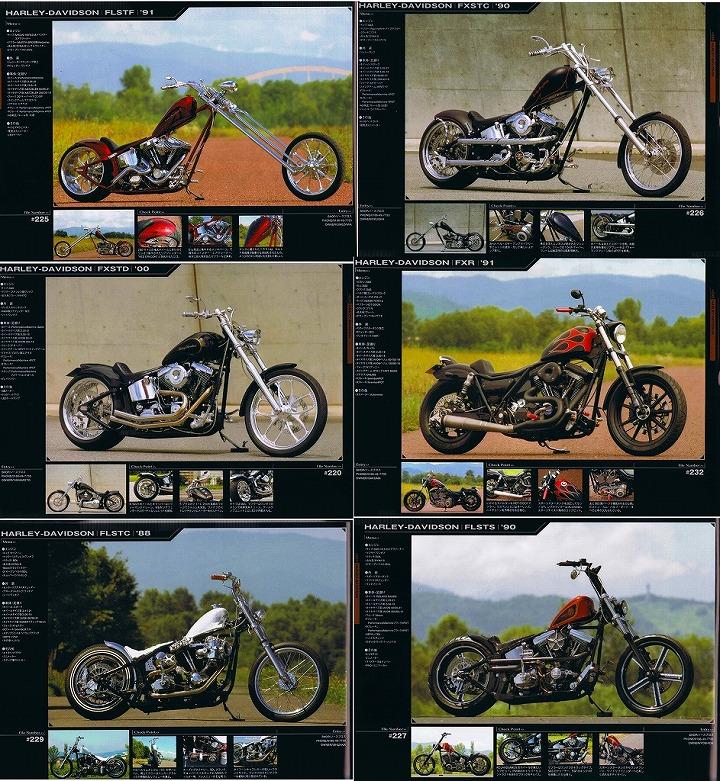 Bike Man R Vol.2