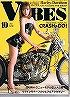 VIBES 2012.10 Vol.228