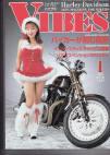 第3号店 VIBES VOL99 '02.1月号