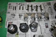 FLH80-1-28-1