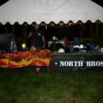 North  Honor  Bikers' Meet VOL,8【2-2】