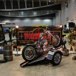 2010 HOT ROD CUSTOM SHOW 【2-1】