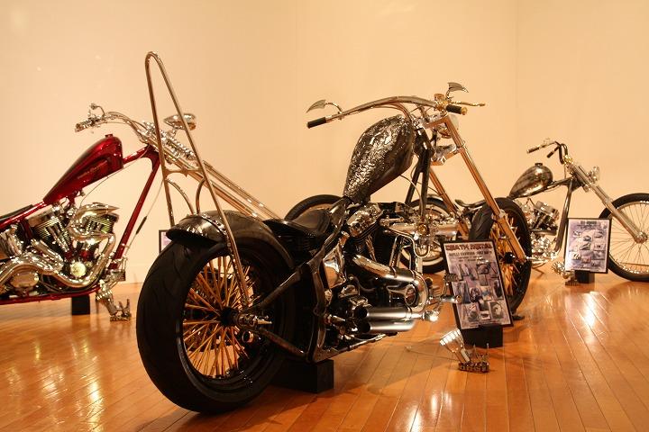 2011 Saoooro biennale 【2-2】