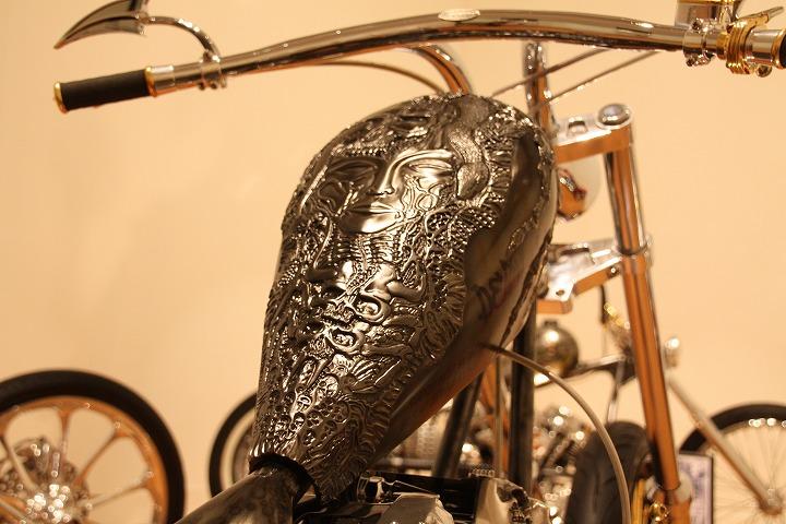 2011 Saoooro biennale【2-1】