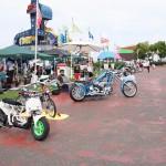 2012 STREET CAR NATIONALSSAPPORO【3-1】