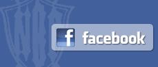 ノースブロス Facebookページ